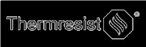 Thermresist als Eigenmarke von Schlegel Etiketten