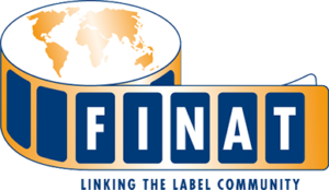 FINAT - Labelproducer